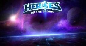 Heroes of the Storm - обзор аналитика по игре и классам