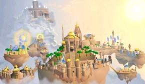 HeroesWM – браузерная игра Герои войны и денег