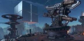 Hi-end приключения в Skyforge. Обсуждаем игру + розыгрыш ключей!