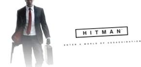 Hitman 2016. Элегантные убийства под корявую анимацию - Рецензия