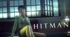 Hitman: Absolution: Прохождение игры