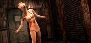 Horror в жанре MMO. Страх и ужас в онлайн-играх