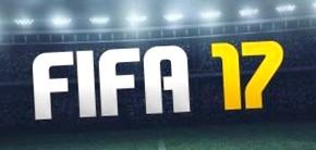 Идеальная FIFA? Чего мы хотим от FIFA 17?