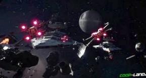 Играть в Star Wars Battlefront выгоднее на этих выходных