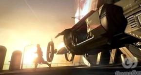 ИгроМир'11: Syndicate