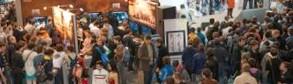 ИгроМир 2014 + Comic Con. Чего интересного ожидать?