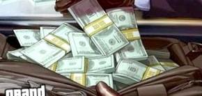 Игровая валюта в онлайн-играх. Перспективы и особенности