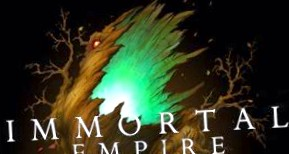 Immortal Empire