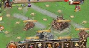 Империя: Битва героев: Обзор игры
