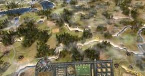 Империя: Смутное время: Обзор игры
