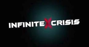 Infinite Crisis: Робин с клыками, Джокер в бутылке