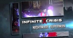 Infinite Crisis: Суперкошмар