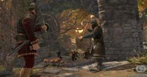 Интервью по игре War of the Vikings и о женщинах-викингах