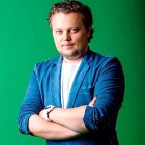 Интервью с Алексеем Бурдыко, основателем компании Game Show, о новом телеканале про игры