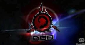Интервью с NOD Team 1: планы на Golden Лигу и немного инсайдерской информации о новом режиме WoT
