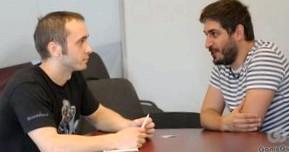 """Интервью с продюсером игры """"Дар: больше, чем игра!"""""""