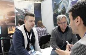 Интервью с разработчиком Skyforge