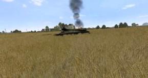 Iron Front: Liberation 1944: Обзор игры