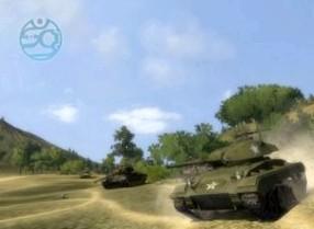 Искусство войны: Корея: Превью (кри 2010) игры
