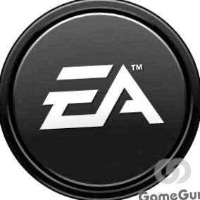 Истории крупнейших издательств. Electronic Arts.