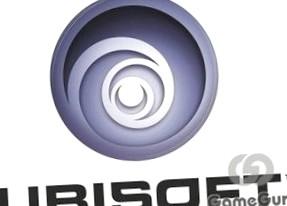 Истории крупнейших издательств. Ubisoft Entertainment.
