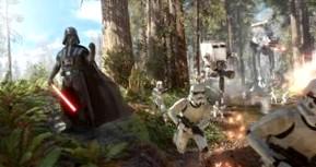Итоги тестирования Star Wars: Battlefront. Новые режимы и новые возможности