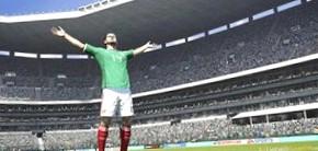 Изучаем и приручаем трансферную политику в FIFA 14