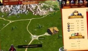 Я феодал – военно-тактическая стратегия в средневековом стиле