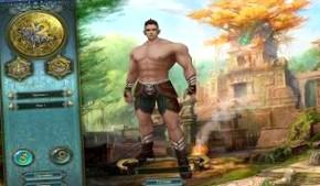 Jade Dynasty – MMORPG с феерическими эффектами