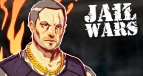 Jail Wars
