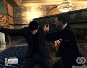 James Bond 007: Blood Stone - Обзор