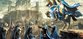 Как играть в Heroes of Might and Magic 3 против реального соперника?