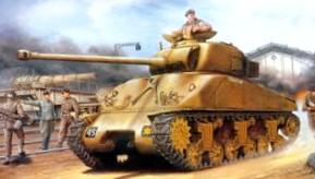 Как играть в World of Tanks, чтобы не прослыть нубом и не вылетать из боя первым