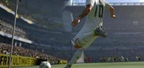 Как заработать в FIFA 17? Гайд по заработку в FUT - Окончание