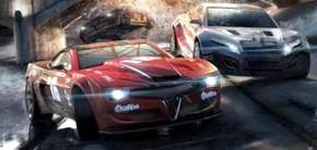Как заработать в Need for Speed World