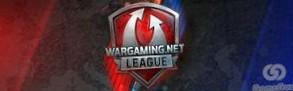 Каким будет Гранд-финал Wargaming Лиги?