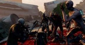 Killing Floor 2 – новый зомби, эмоции и тропический райский остров