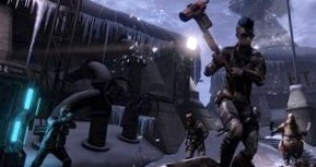 Killing Floor 2 выходит из раннего доступа на ПК и дебютирует на PS 4