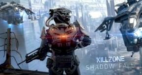 Killzone: Shadow Fall. Достойный мультиплеер?
