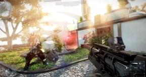 Killzone: Shadow Fall: Превью (Игромир 2013) игры