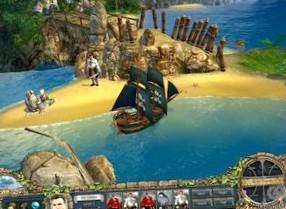 King's Bounty. Легенда о рыцаре: Обзор