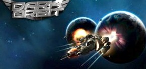 Клановая система в игре Dark Orbit: подробный гайд