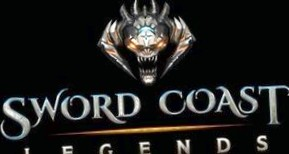 Классика жанра - Sword Coast Legends возвращает нас в D&D