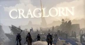 Контентное дополнение The Elder Scrolls Online уже в мае