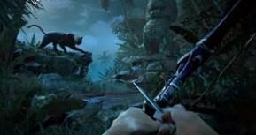 Кооператив в Far Cry 4 - как оно и с чем едят (много видео)