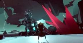 """Кооперативный """"рогалик"""" Necropolis пытается выжить, выпуская множество заплаток"""