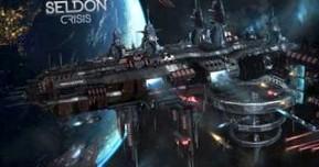 Кошерный sci-fi в новой MMORPG