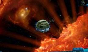 Космические рейнджеры HD: Революция: Обзор игры