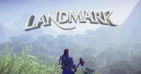 Landmark: Нет предела восхищению и совершенству