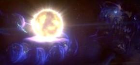 League of Legends: Жонглер звездами
